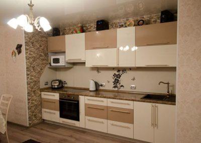 Кухни в Лиде