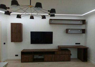 Корпусная мебель Щучин
