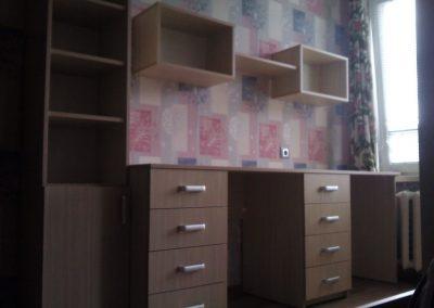 Корпусная мебель в Лиде