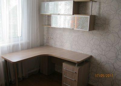 Корпусная мебель Вороново
