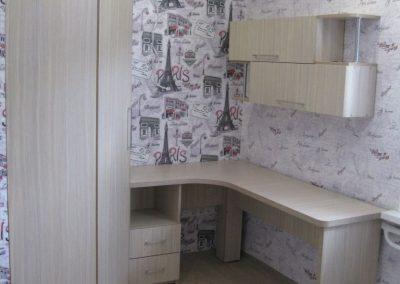Корпусная мебель Ошмяны