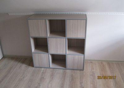 Корпусная мебель Гродненская область