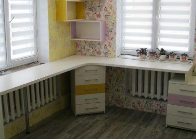 Корпусная мебель